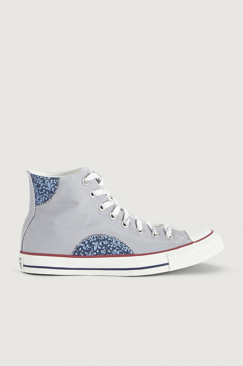 Tennarit Chuck Taylor All Star