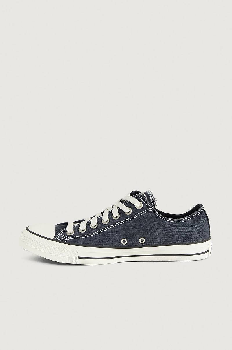Kengät Chuck Taylor All Star