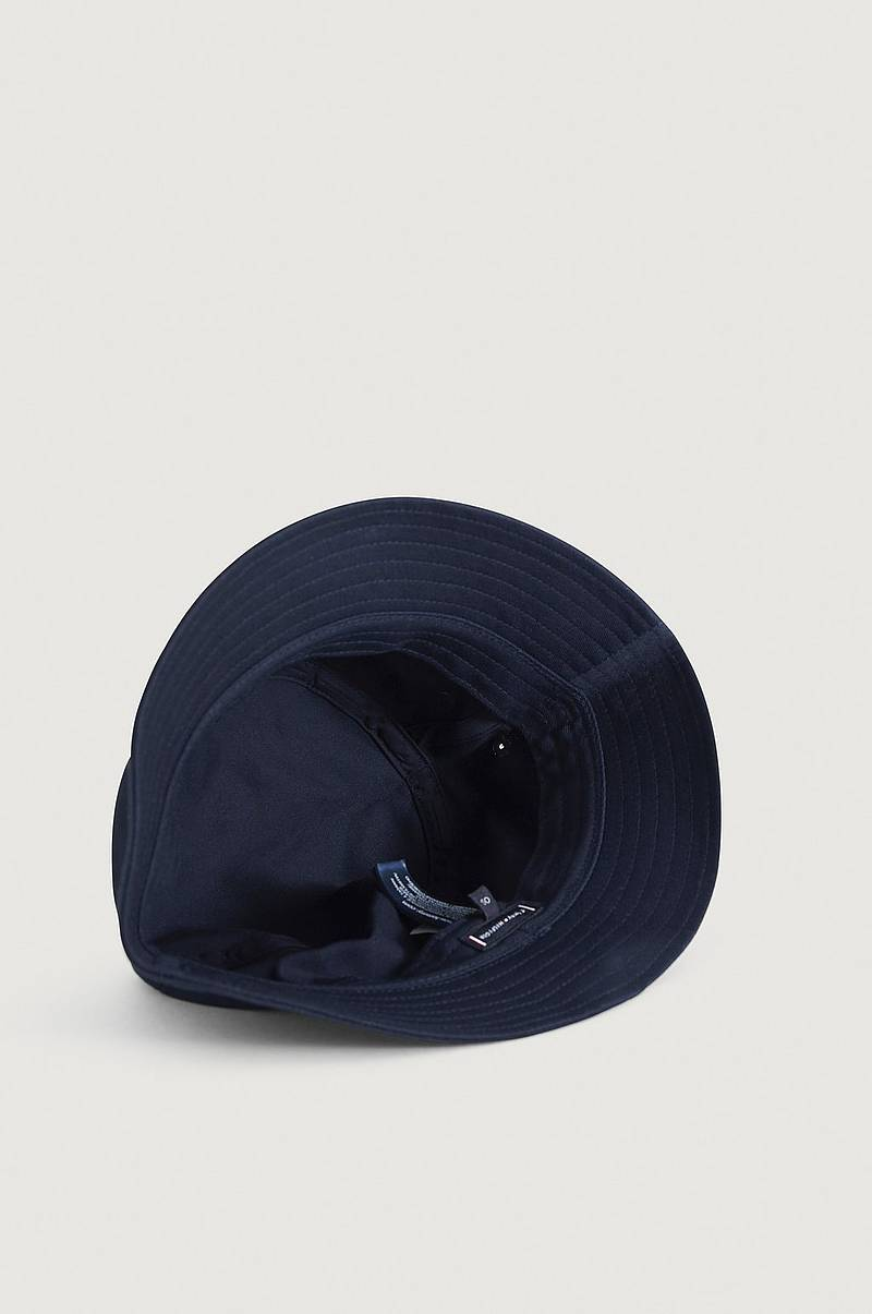 Hatt Flag Bucket Hat