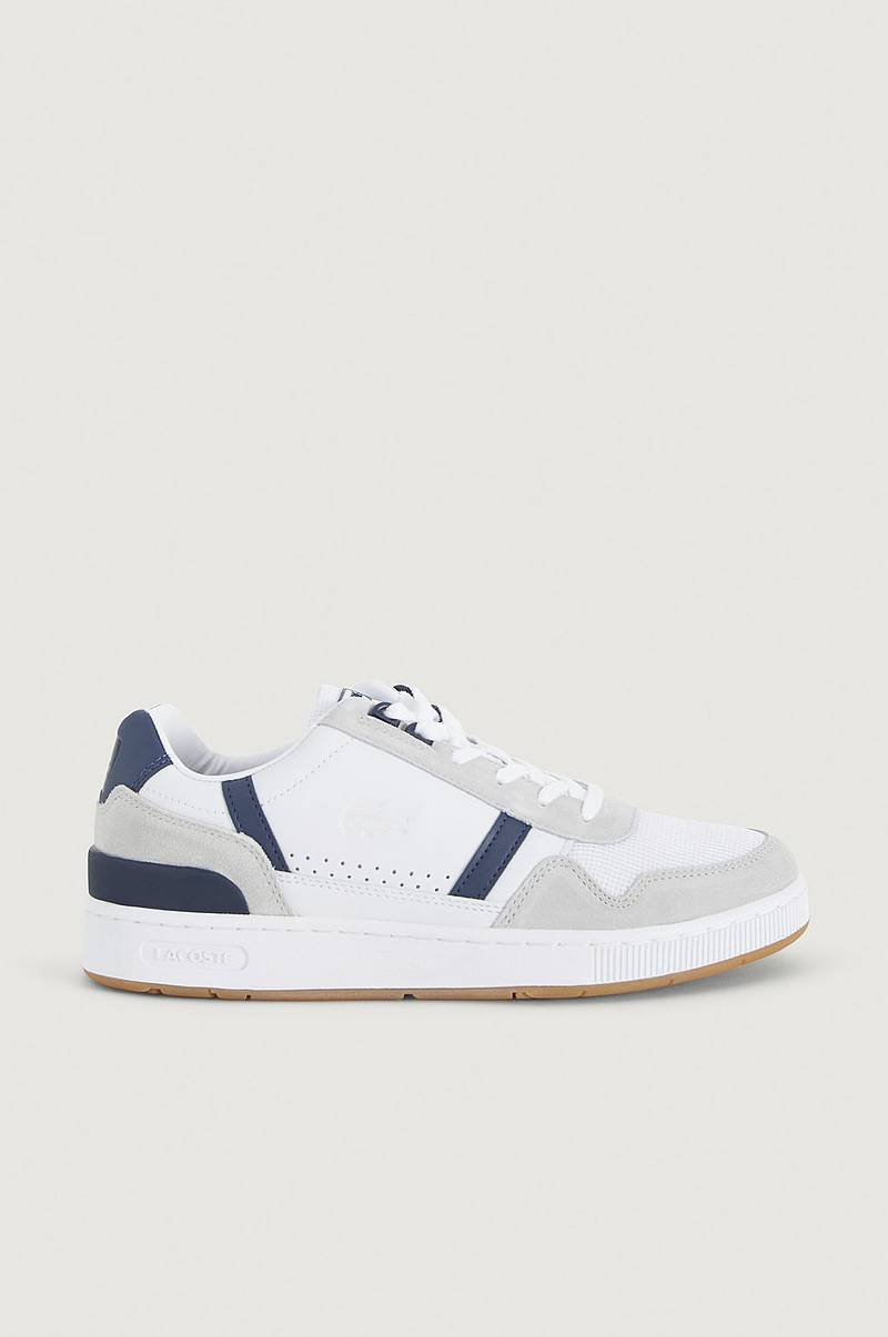 Sneakers T-Clip 120 2 US SMA