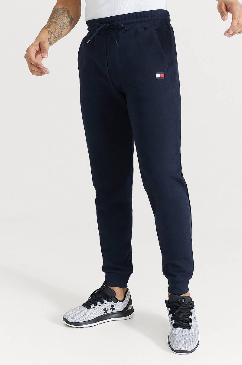 Joggingbukser Cuff Fleece Jogger