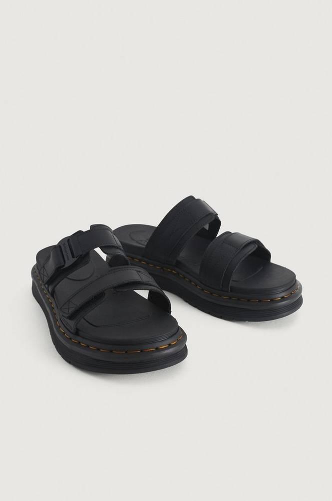 Sandaalit Chilton