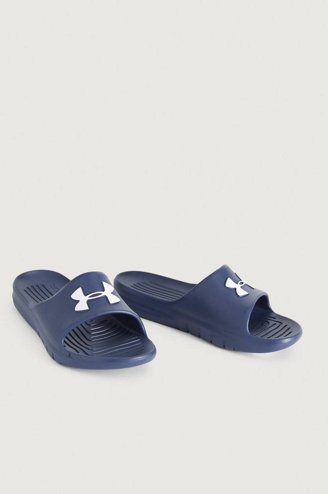 Sandaalit UA Core PTH SL