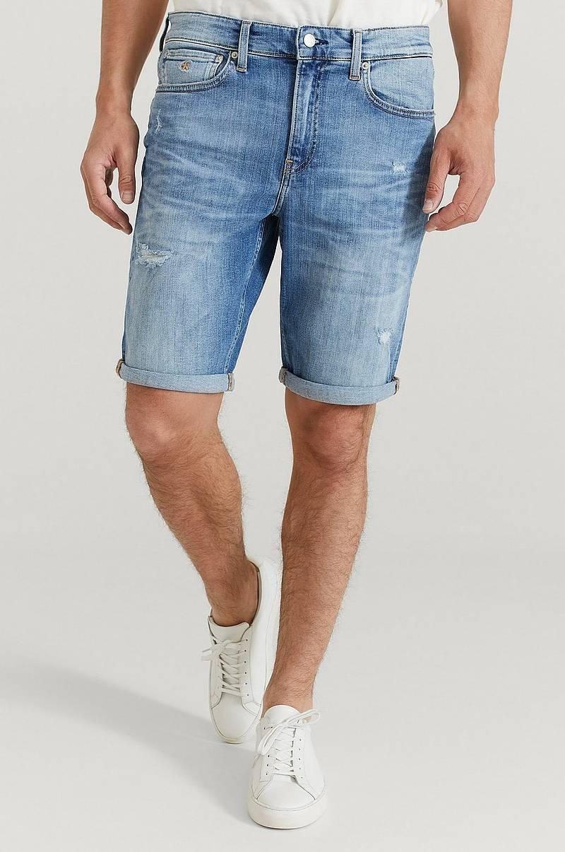 Shorts Regular Short