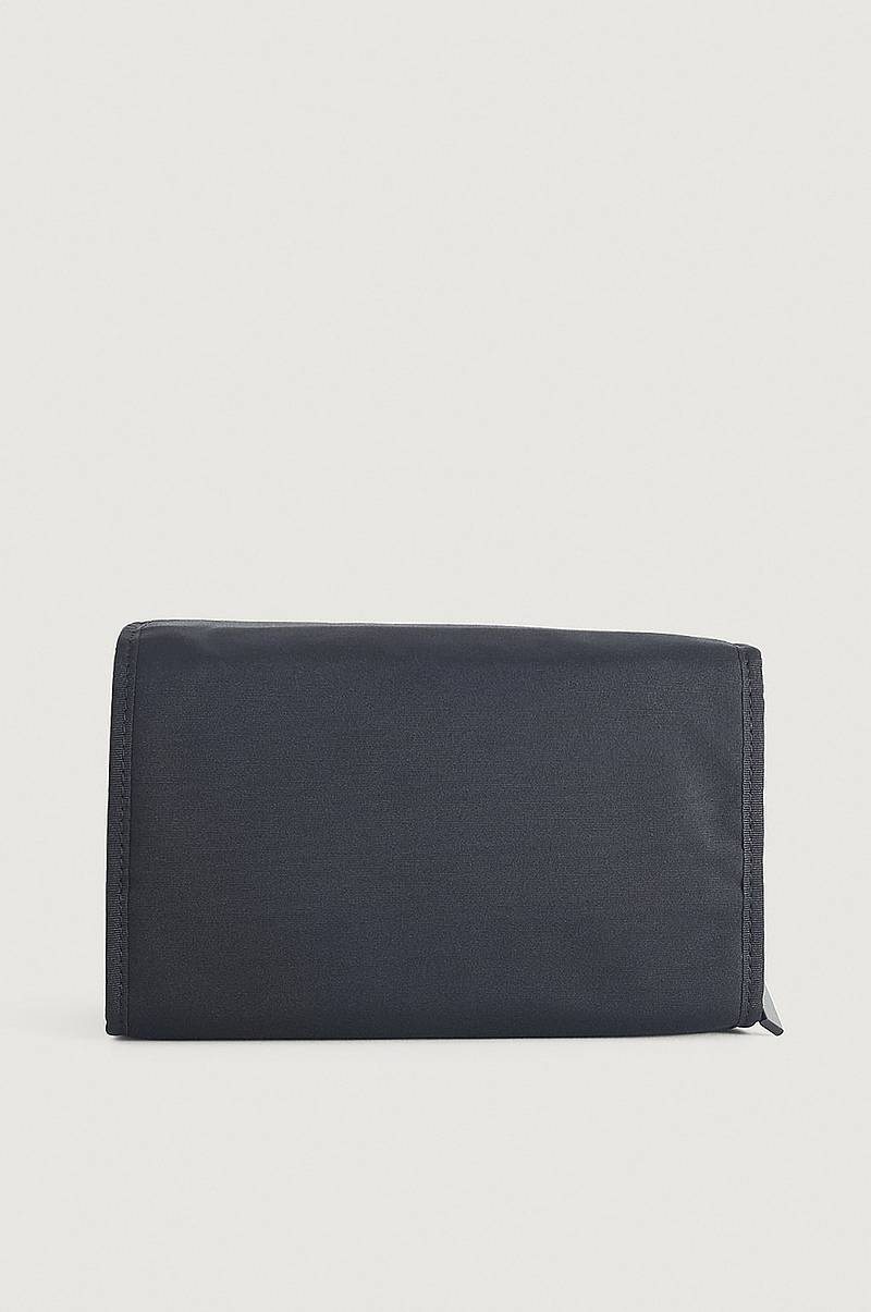Necessär CK United Travel Washbag