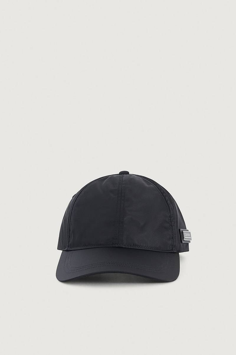 Keps Primary Cap
