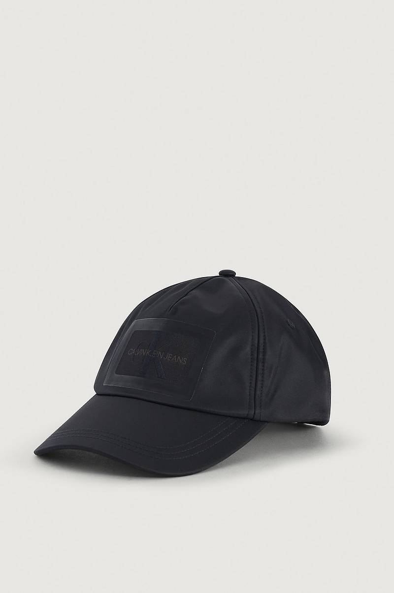 Keps CKJ Sleek Nylon Cap