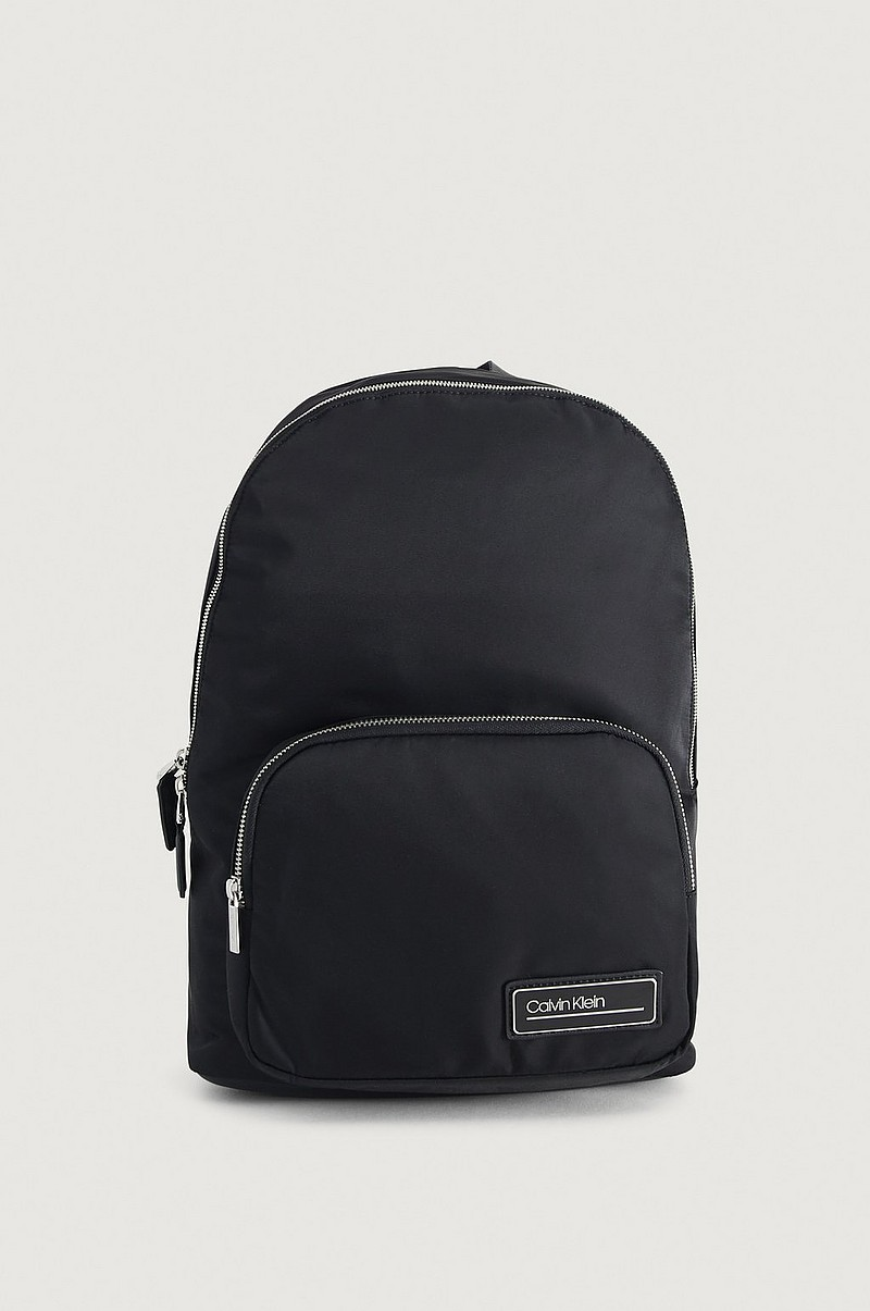 Ryggsekk Primary Round Backpack