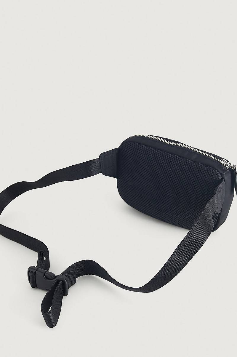 Skuldertaske Primary Small Waistbag