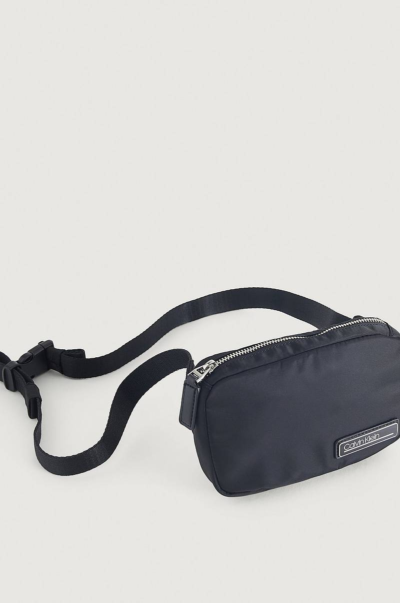 Axelremsväska Primary Small Waistbag