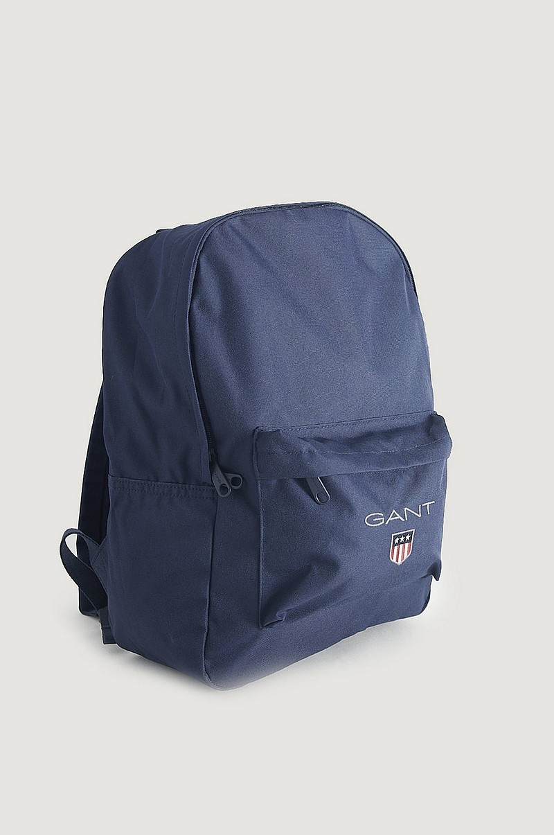 Ryggsäck Medium Shield Backpack