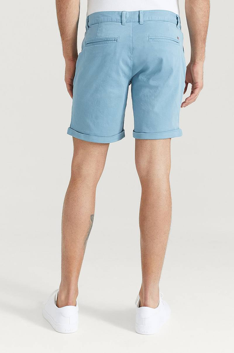 Shortsit Pascal Chino Shorts