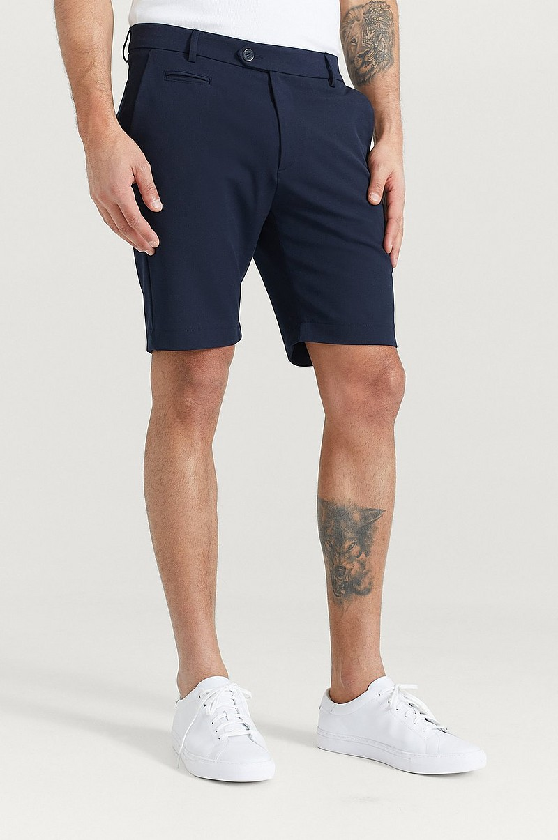 Shorts Como Light Shorts