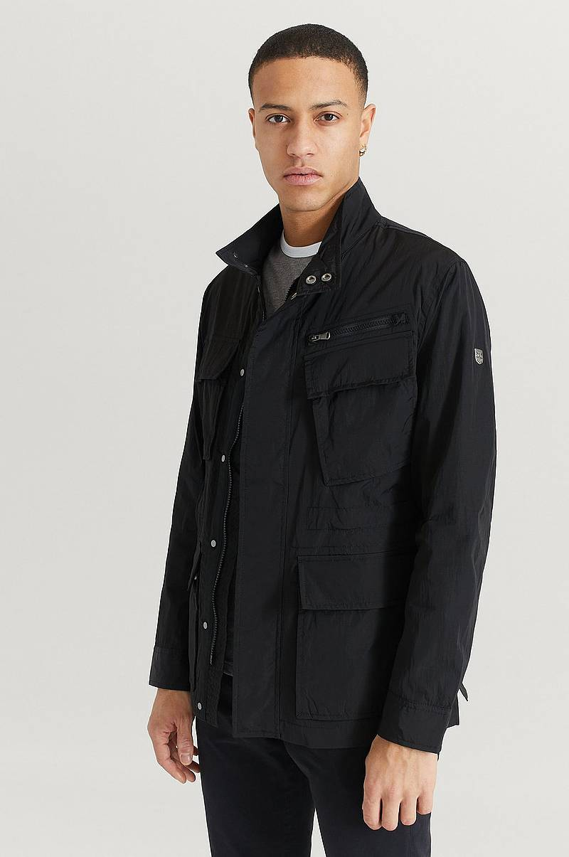 Jacka Fairmont Jacket