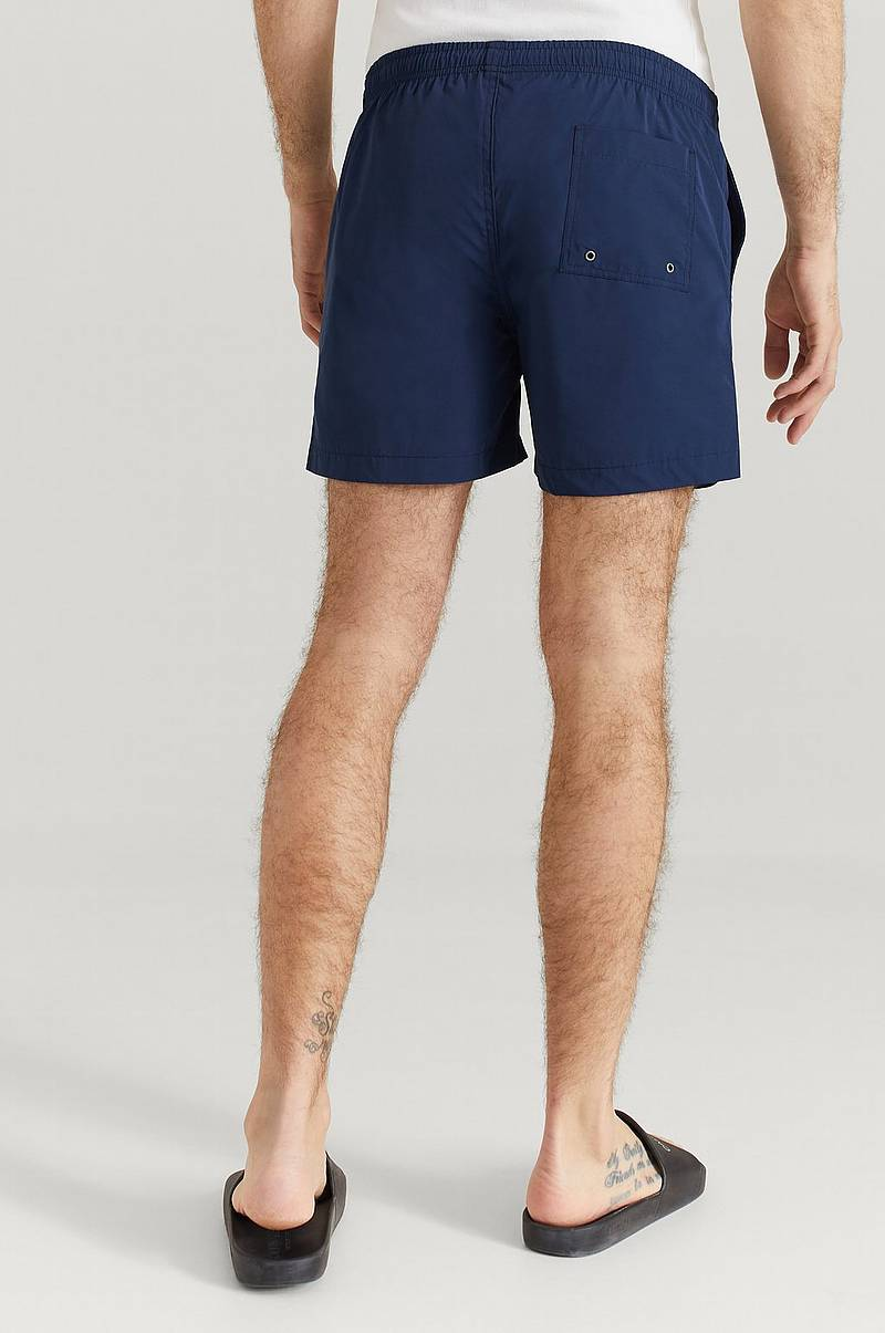 Badeshorts Duke Bathing Trunks