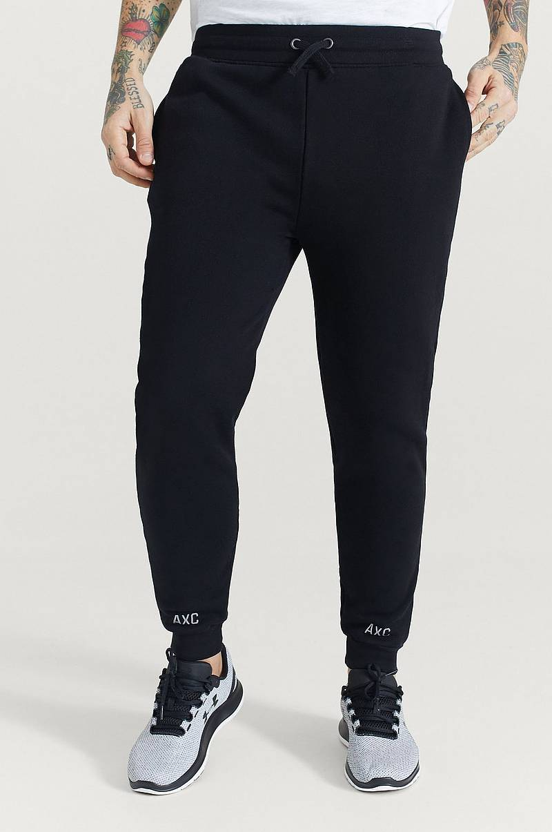 Joggingbyxor AXC Squad Sweatpants