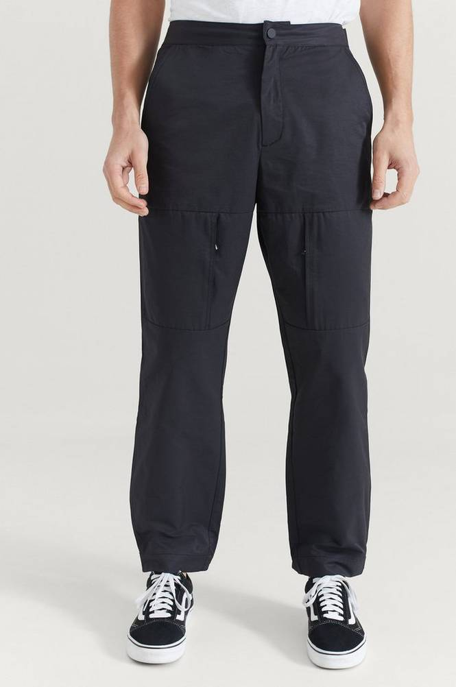 Hamish Trousers