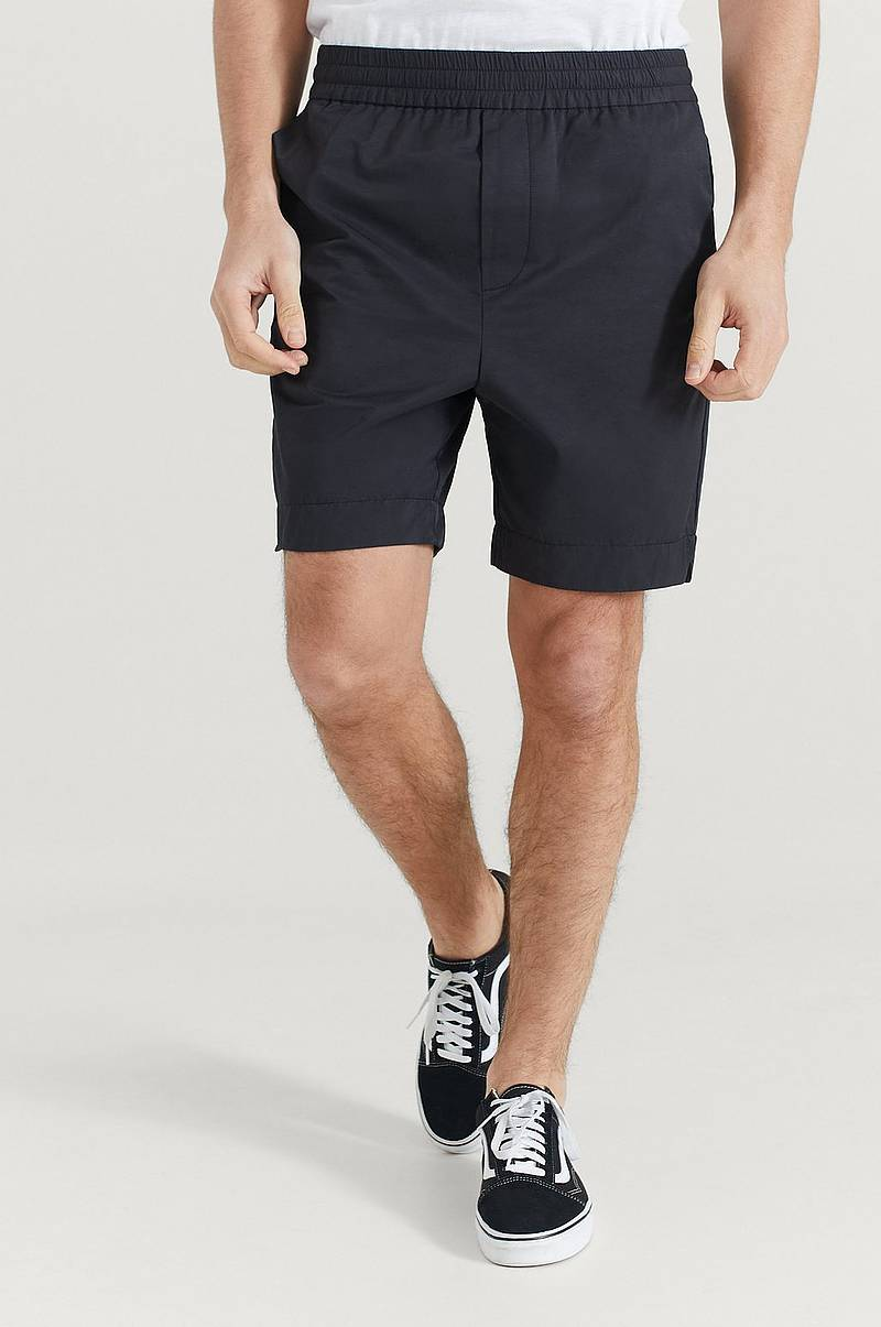 Shorts Baltazar Shorts