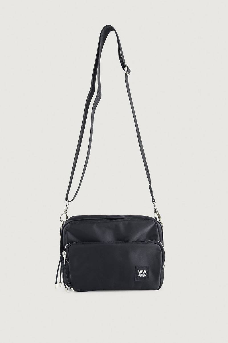 Skulderveske Marlo Shoulder Bag