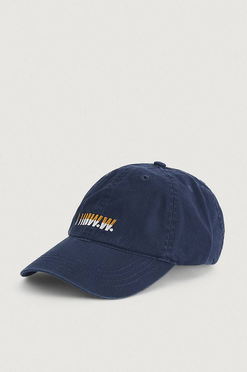 Kasket Low Profile Cap