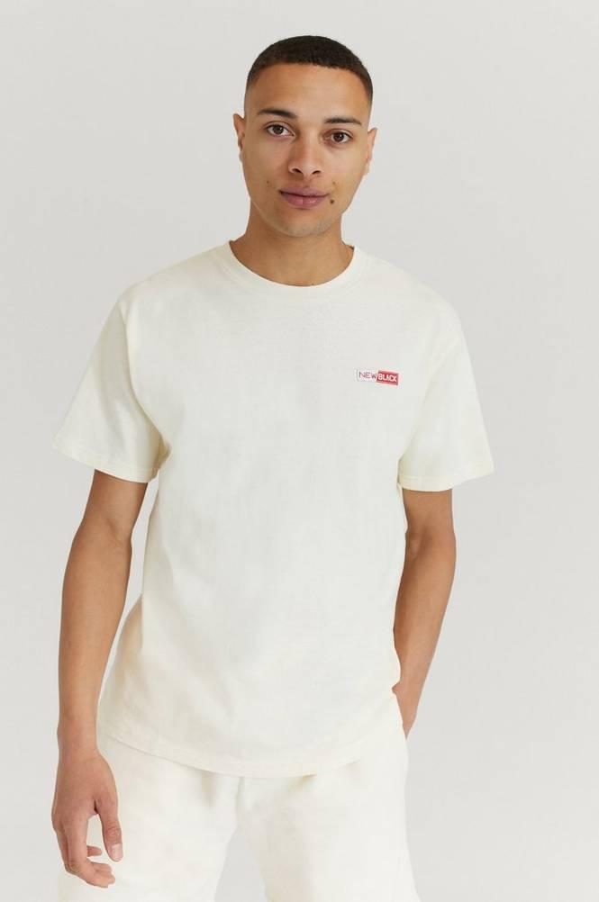 T-paita BG Logo Tee