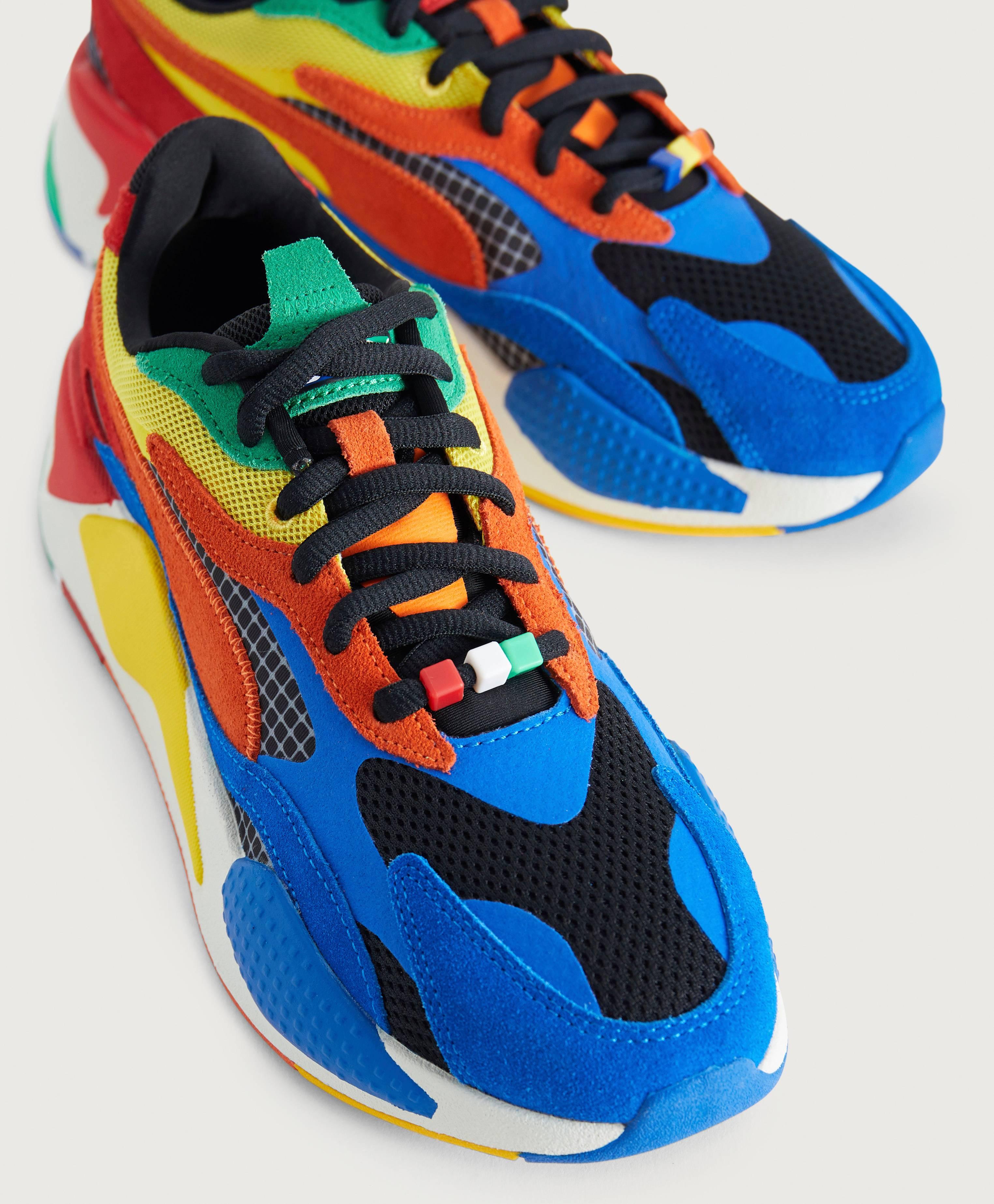 Svarte Puma Salg | Herre | Tilbud på sko og klær hos Zalando