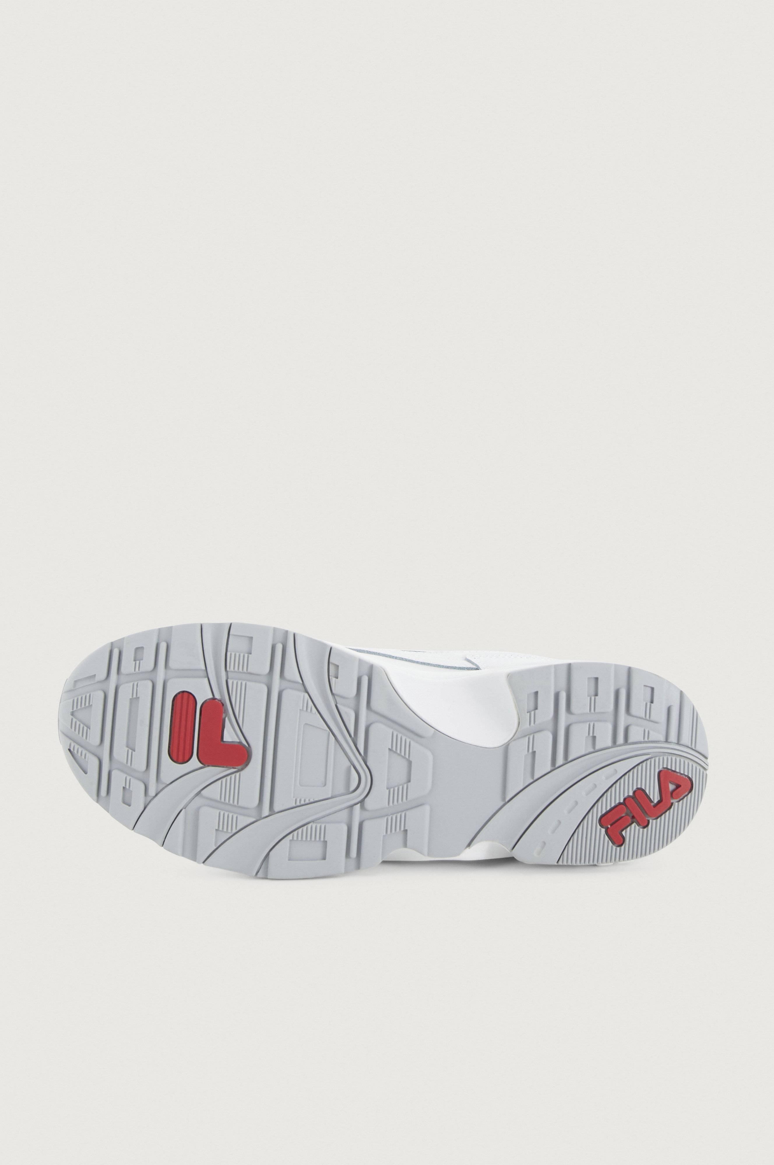 FILA Sneakers V94M L low
