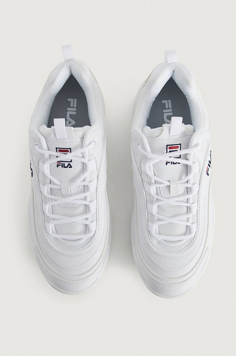 Sneakers Ray Low