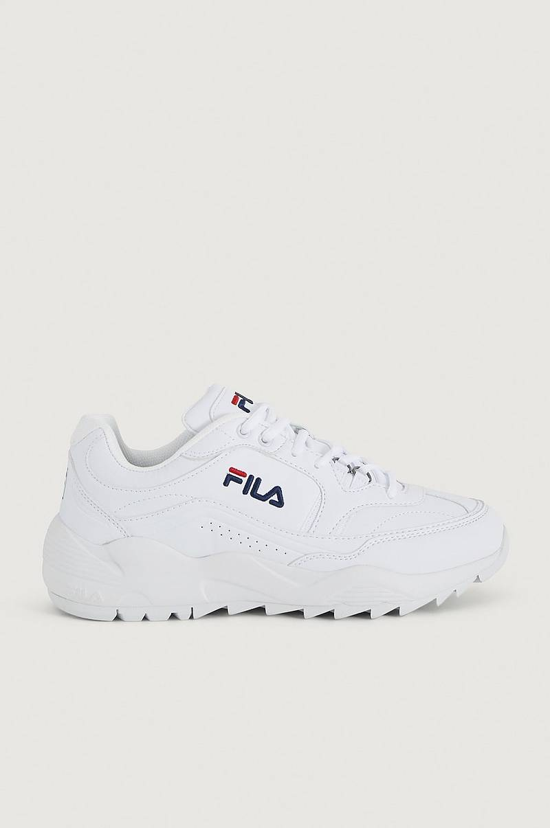FILA: Sko | Stayhard.no