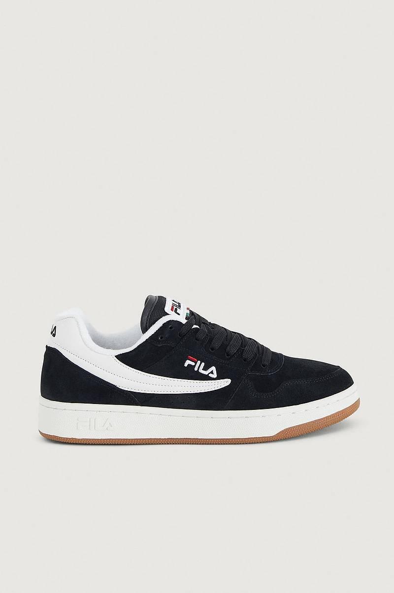 FILA: Sneakers och textilskor Skor   Herr Köp online på