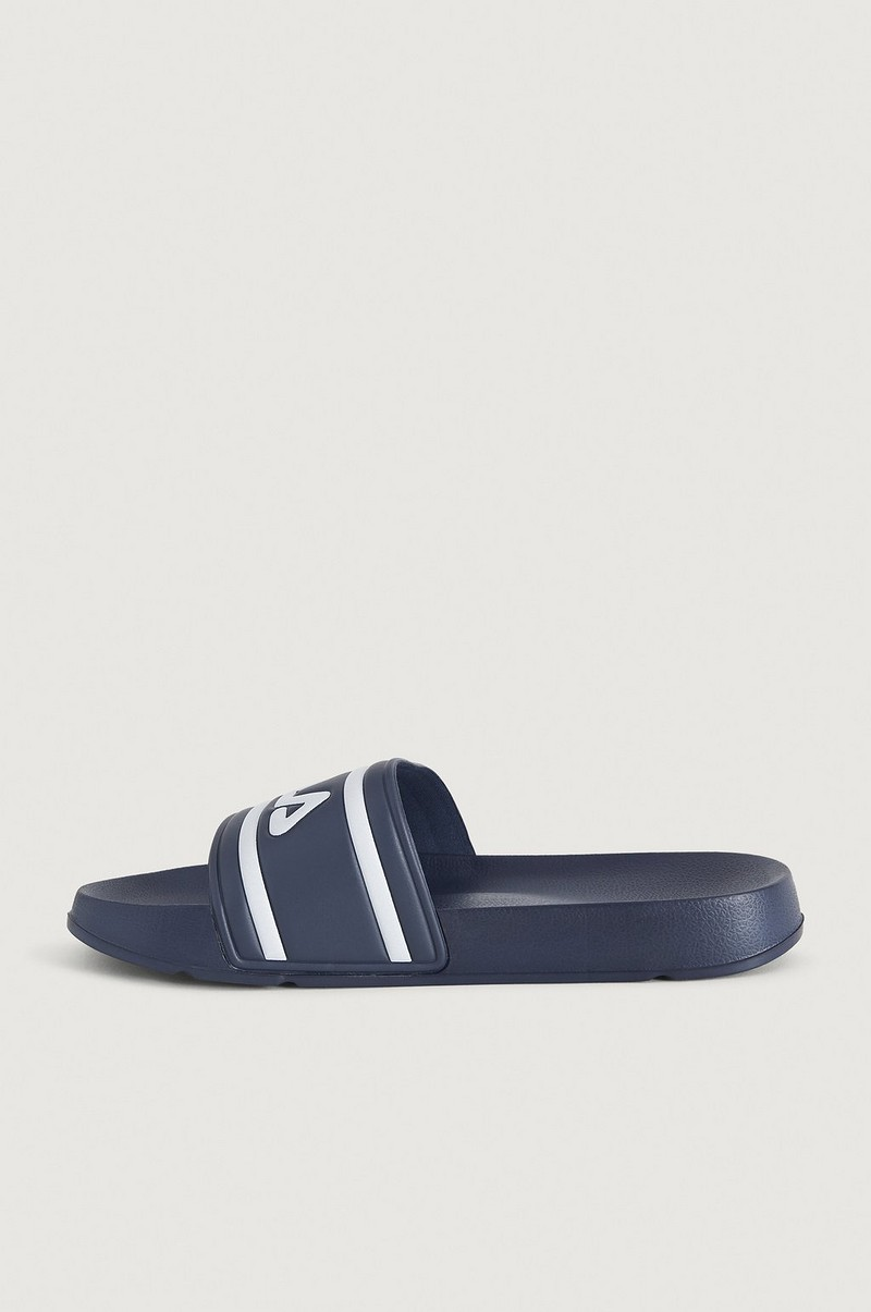 Sandaler Morro Bay slipper 2.0