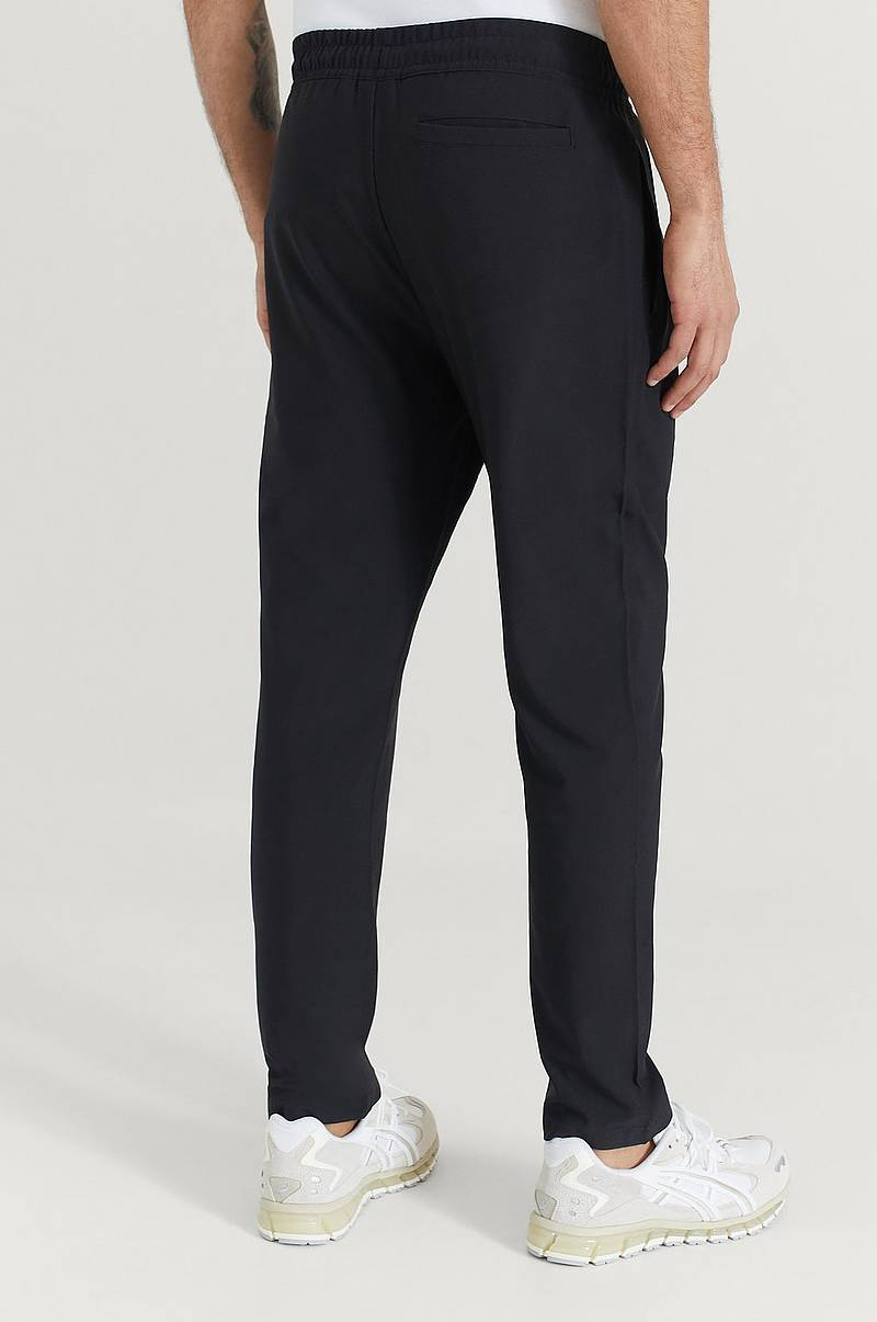 Joggingbyxor Men Tamas Trackpants