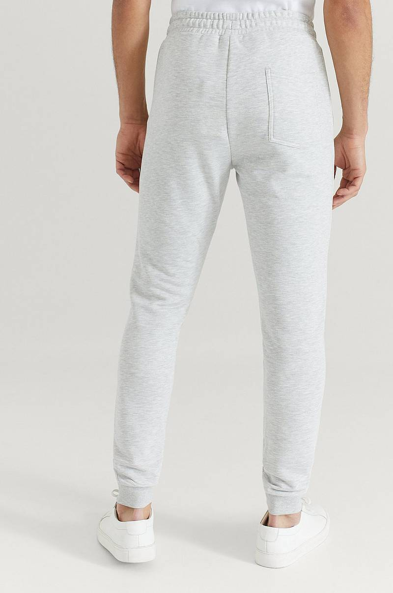 Sweatpants Men Edan Sweatpants