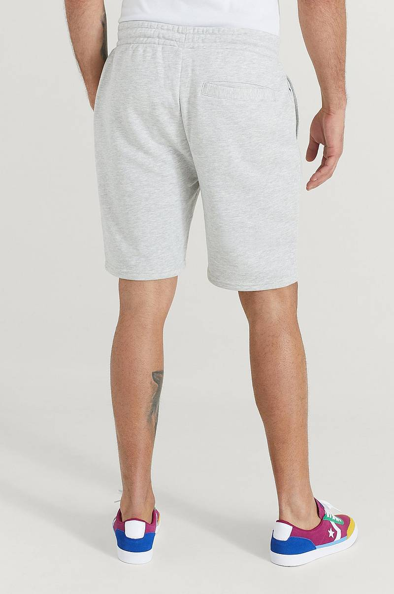 Shorts Men Eldon Sweatshort