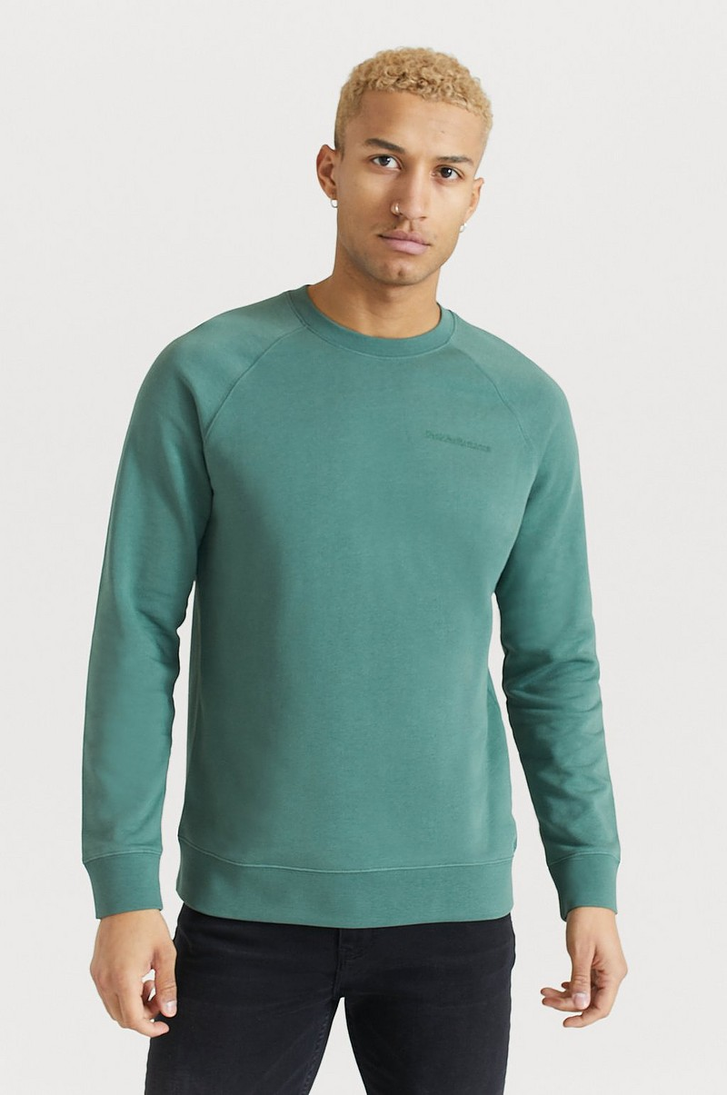 Sweatshirt Urban Crewneck