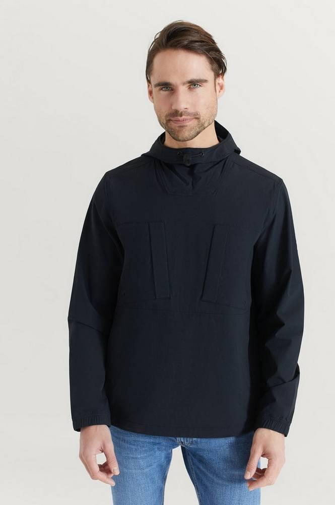 Anorakki Extended Jacket