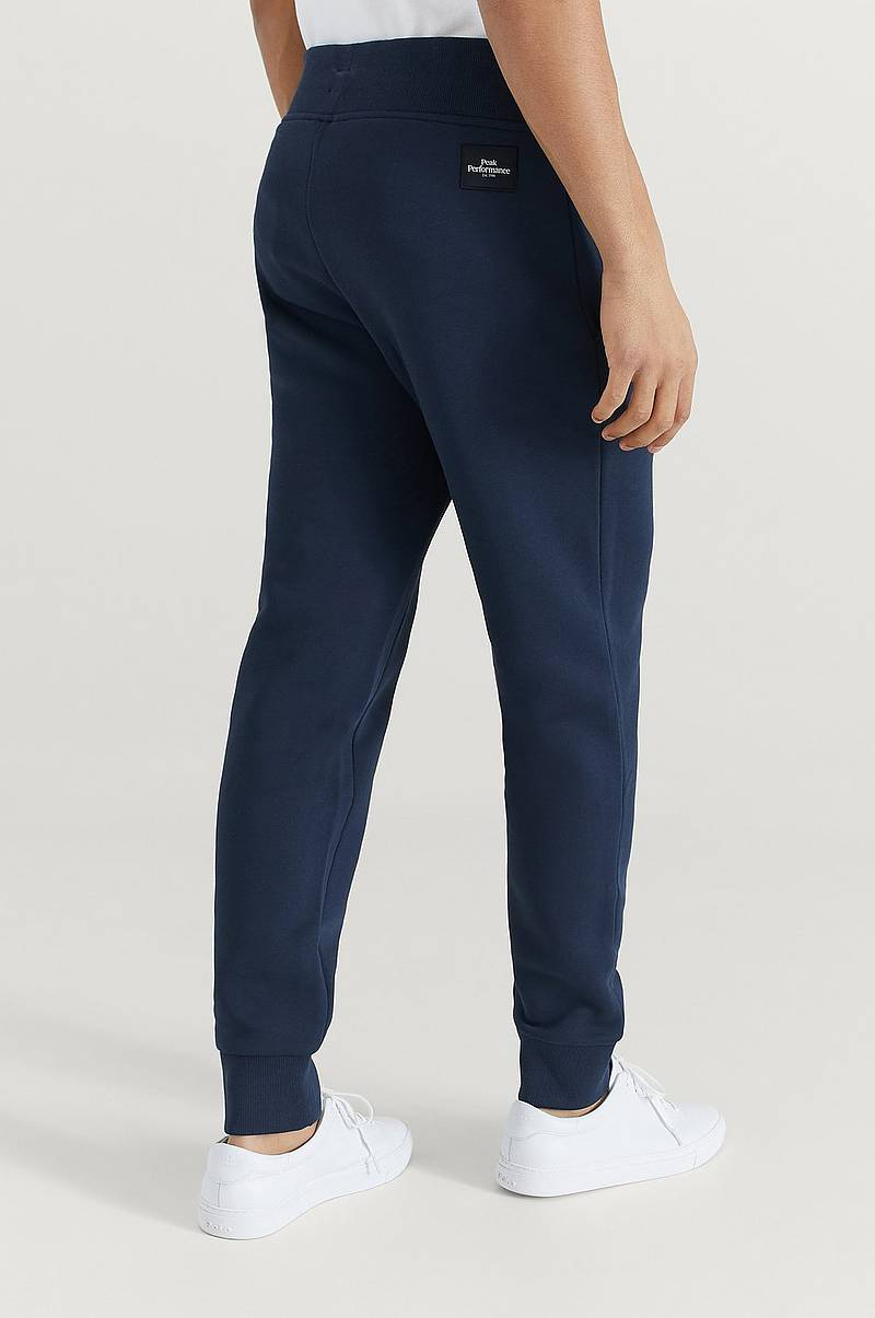Joggingbyxor Original Pants