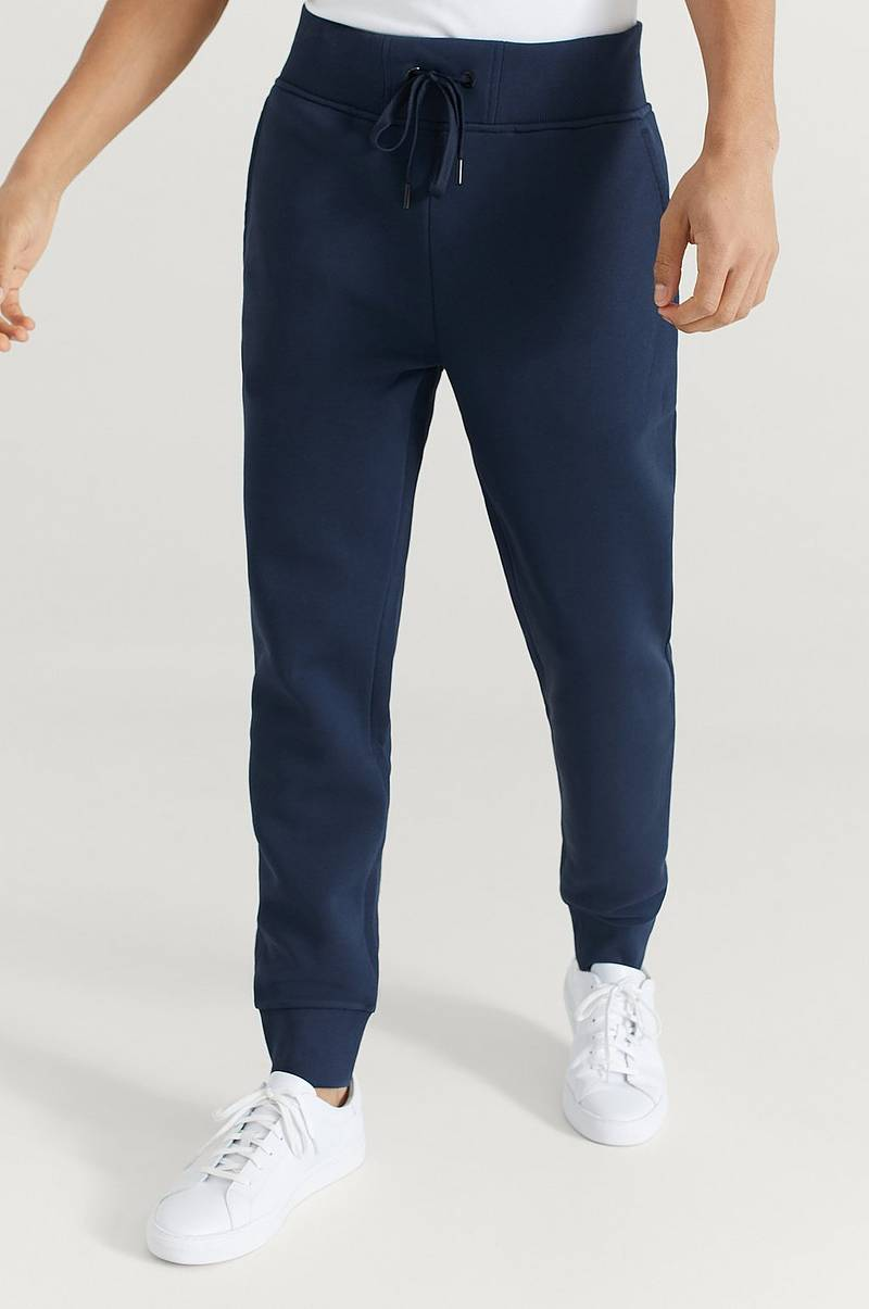 Collegehousut Original Pants