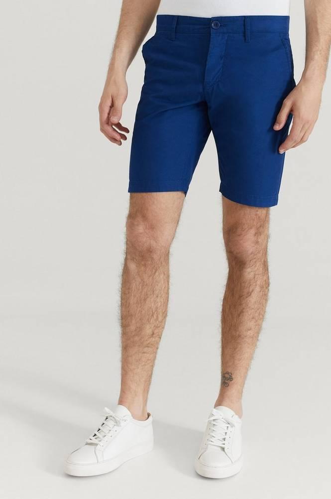 Shortsit Matwaush Shorts