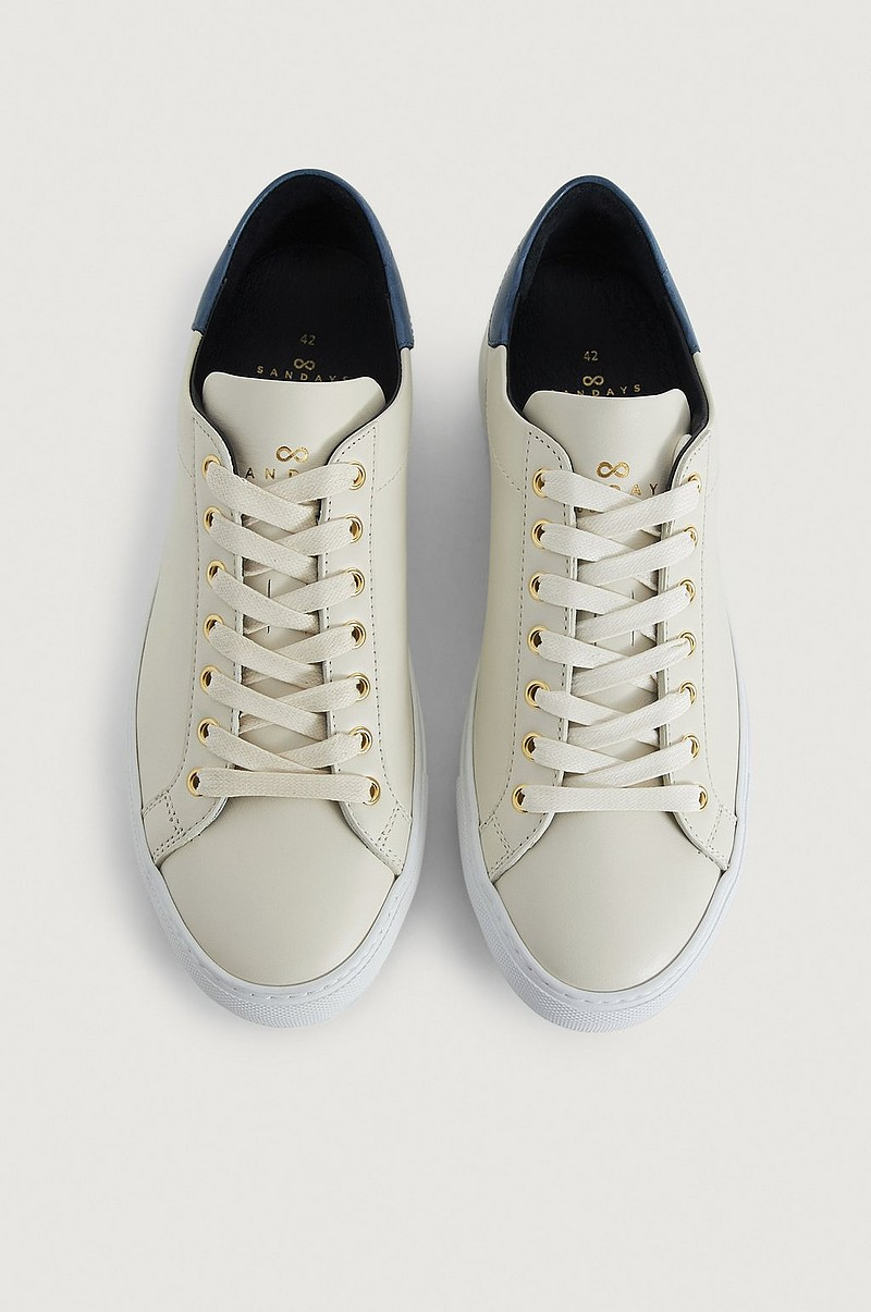 Sneakers Wingfield Leather