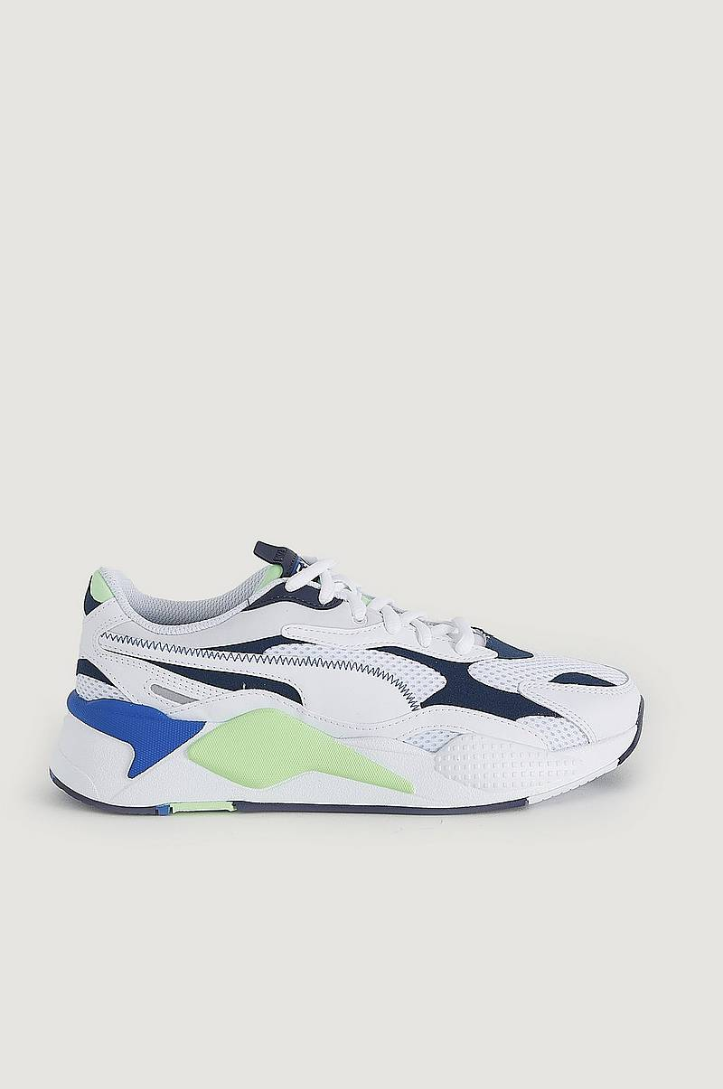 Sneakers RS-X³ Millenium