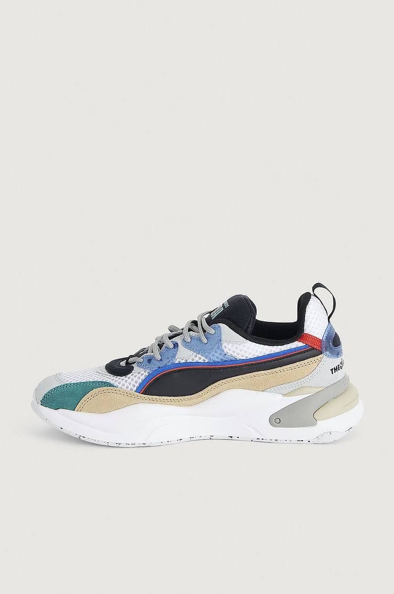 Sneakers RS-2K HF The Hundreds