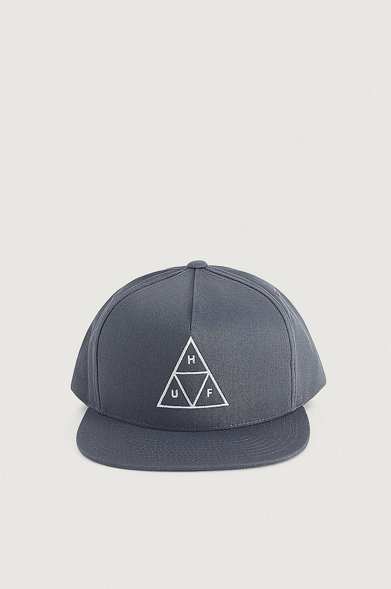 Caps Essentials TT Snapback Hat