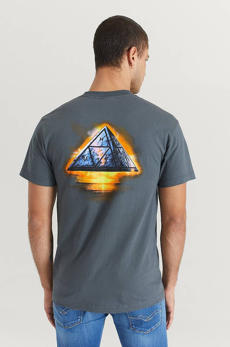 T-Shirt Ancient Aliens S/S Tee