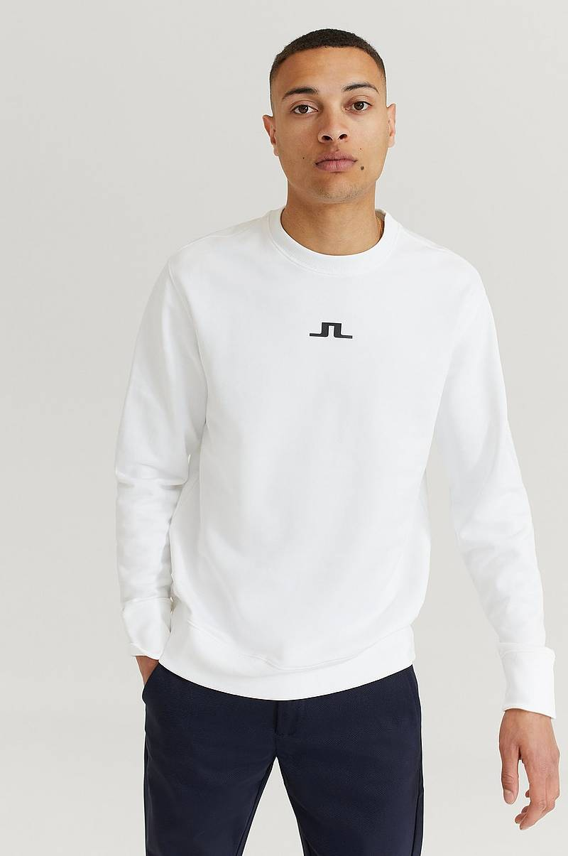 Sweatshirt Hurl Bridge Sweatshirt