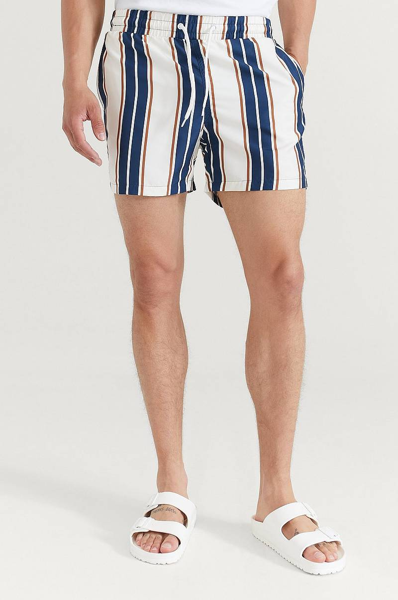 Badeshorts Orion Swimshorts