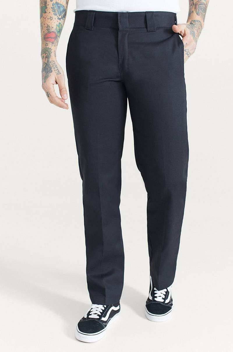 Byxor S/STGHT Work Pant