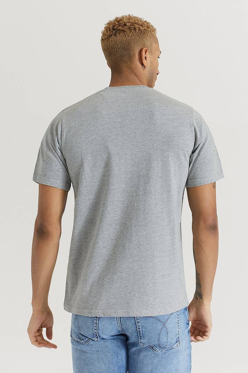 T-Shirt Horseshoe Tee
