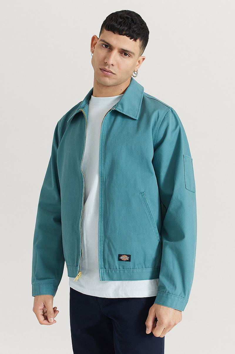 Dickies: Tøj | Stayhard.dk
