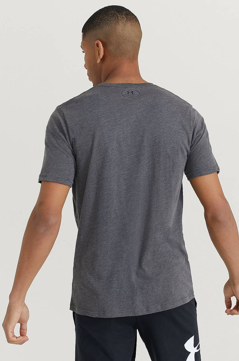 T-Shirt UA Sportstyle LC SS